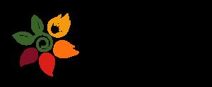 FireCircle Primary logo RGB 1 300x124